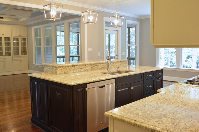 Marsh cabinetry luxemark company cabnetry sales - Marsh kitchen cabinets ...