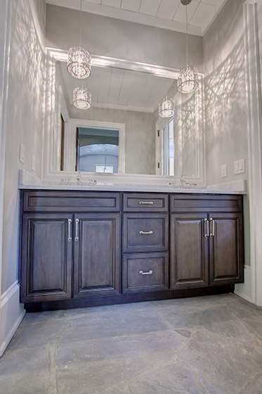 Marsh cabinets luxemark company cabnetry sales - Marsh kitchen cabinets ...