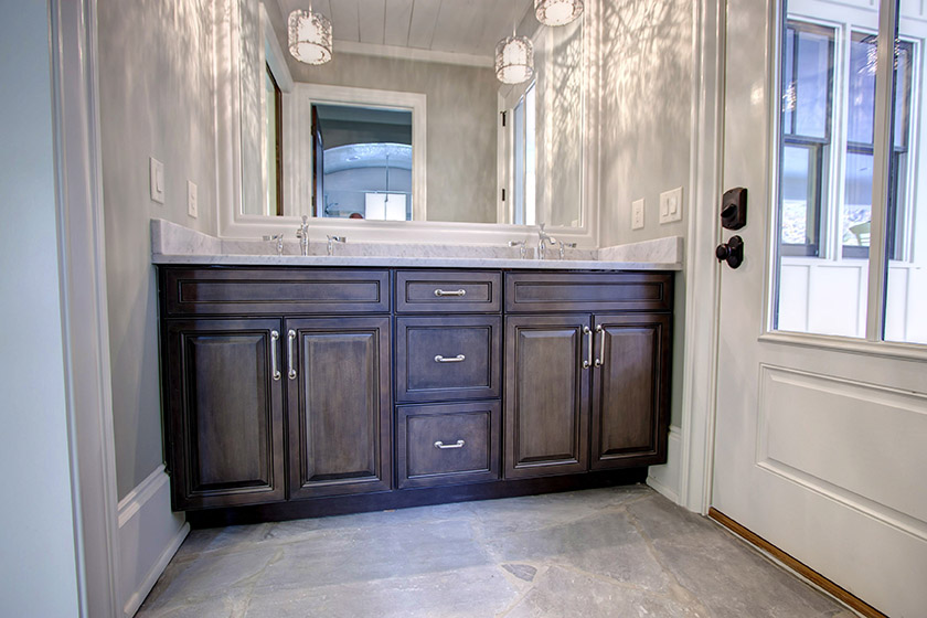 Marsh Cabinetry From Marsh Furniture Company