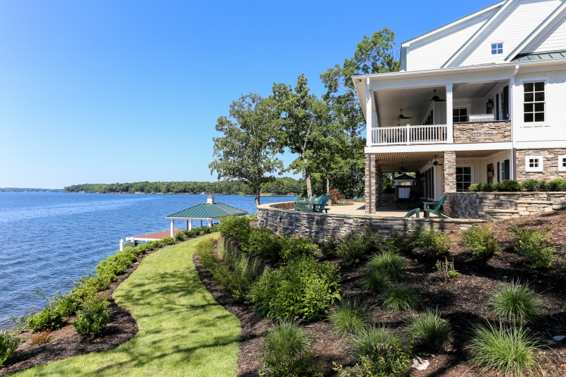 Home For Sale Lakeview Nc  Nc