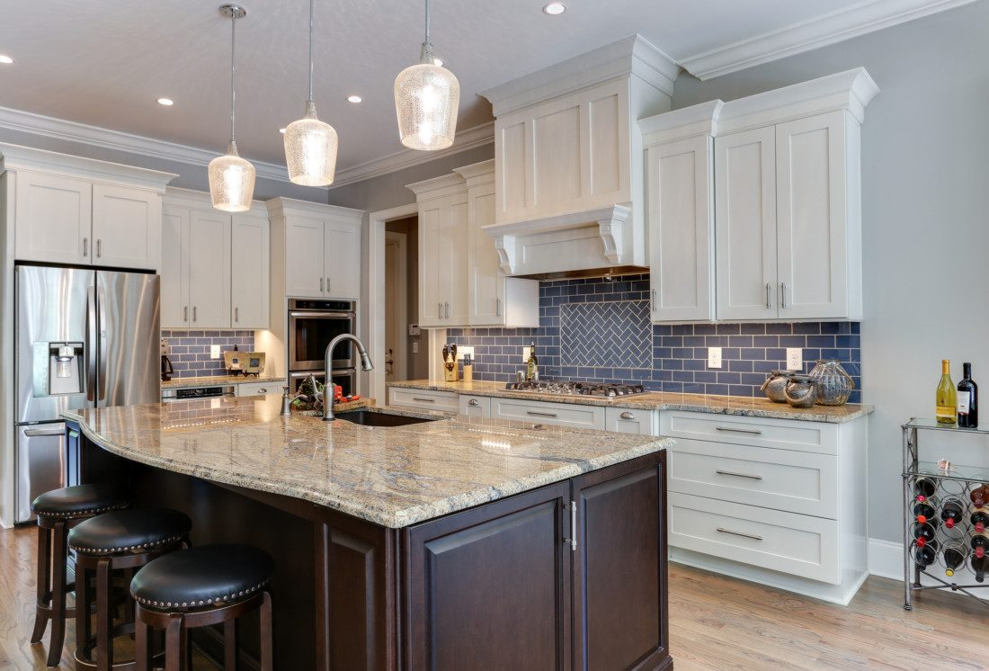 Glenwood Custom Cabinets Cabinetry Sales Countertops Installation Design