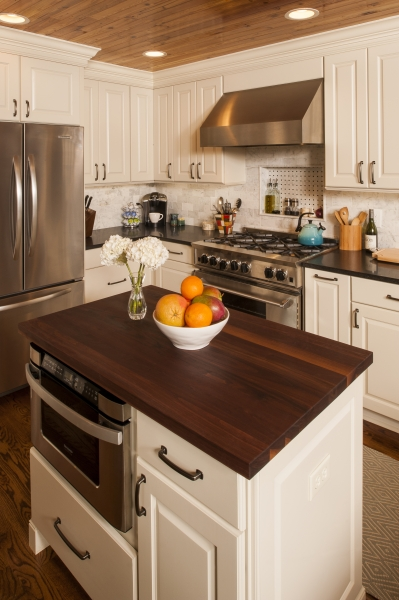 designing your kitchen marsh cabinetry luxemark company cabnetry sales 3313